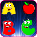 ABC for Kids Learn