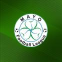 Mayo Football League