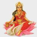 Gayatri Mantra Meditations