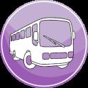 Bus Pucela Valladolid Bus