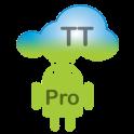 Torrent Tracker Pro