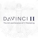 DaVinci11 Rich Media 5 (RM5)
