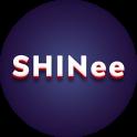 Lyrics for SHINee (Offline)