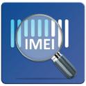 Free IMEI Status Check Report