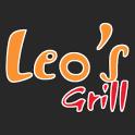 Leo's Grill