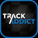 TrackAddict
