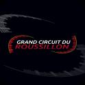 Grand Circuit du Roussillon