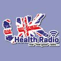 UK Health Radio™