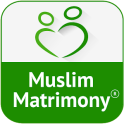 No.1 and Official Muslim Matrimony App