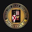 Phenix City Police Department