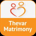 Thevar Matrimony