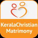 KeralaChristian Matrimony App from KeralaMatrimony
