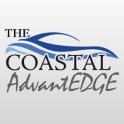 Coastal Group