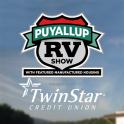 PUYALLUP RV SHOW APP