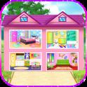 Dream Doll House