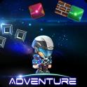 Super J's Adventure