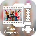 Fast Video Compressor and Size Reducer