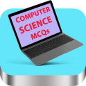 Computer Science MCQs & Videos