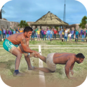 Kabaddi Fighting 2018