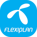 Telenor FlexiPlan
