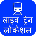 Indian Railway Train Timetable & LIVE PNR status