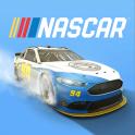 NASCAR Acceleration Nation - racing for kids
