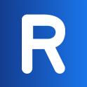 RMDY Sandbox