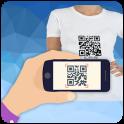 QR Code Generator & Scanner Tool Free