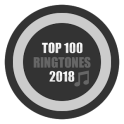 Top 100 Best Ringtones 2019