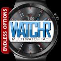 WatchR