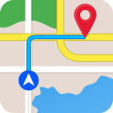 GPS, Maps, Navigation & Directions