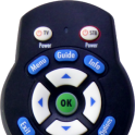 Remote Control For Verizon Fios