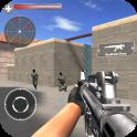 Gunner FPS Shooter