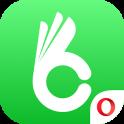 Opera 6Chan
