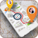 True Mobile Number Location Tracker , Caller ID