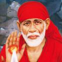 Sai Baba Live Darshan & Sai Baba Answers