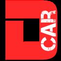 Dacar diagnostic (OBD2 ELM327)