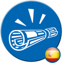 Spanish News - Sports and Press
