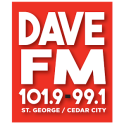 101.9 DAVE FM