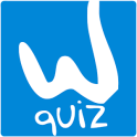 WikiMaster- Quiz to Wikipedia