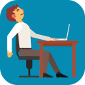 5 Quick Office Exercises