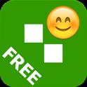Emoji Solitaire Free