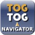 Tog Tog Map