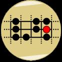 Intuitive Guitar