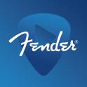 Guitar Lessons, Bass & Ukulele | Fender Play