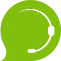 ABTO VoIP SIP Softphone