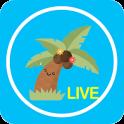 Yaja Live Video Chat