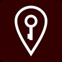 MapMeSafe