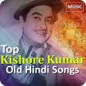 Kishore Kumar Old Hindi Songs