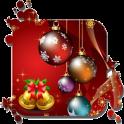 Christmas songs for sleeping